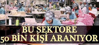 tekstil-is-ilanlari