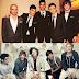 One Direction e The Wanted em parceria?