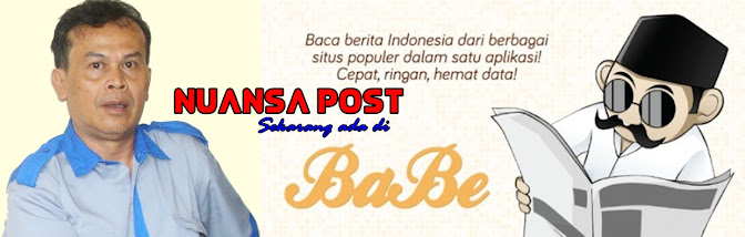 BABE Indonesia