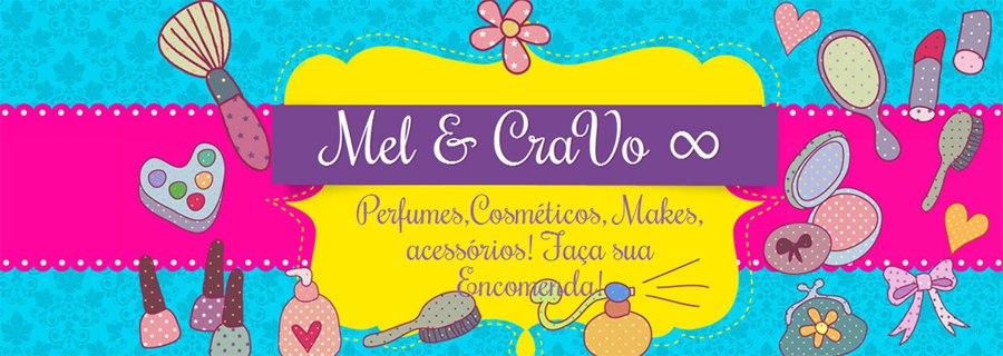 Mel & CraVo ∞