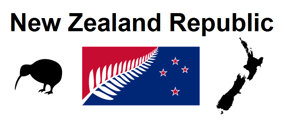 New Zealand Republic