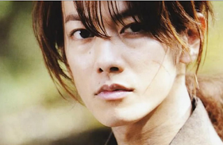 Ver Rurouni Kenshin