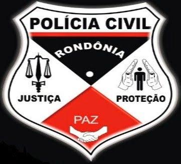 Governo publica edital para concurso da Polícia Civil