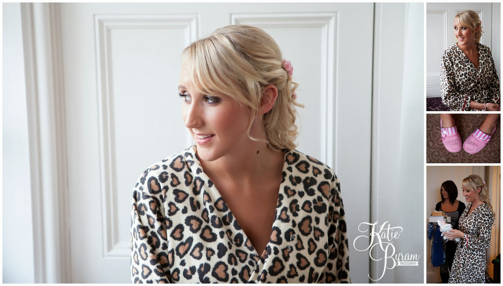bridal preparations, matfen hall wedding, matfen wedding, northumberland wedding, katie byram photography, vintage wedding, quirky wedding photography, north east wedding, north east wedding venue, great hall matfen, event diva, by wendy, just perfect,