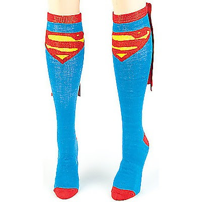 Creative Socks and Unusual Socks Design (15) 9