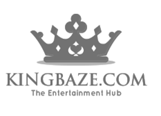 KingBaze - The Entertainment Hub