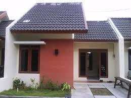 rumah interior desain