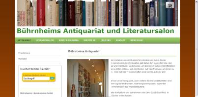www.signiertebuecher.de