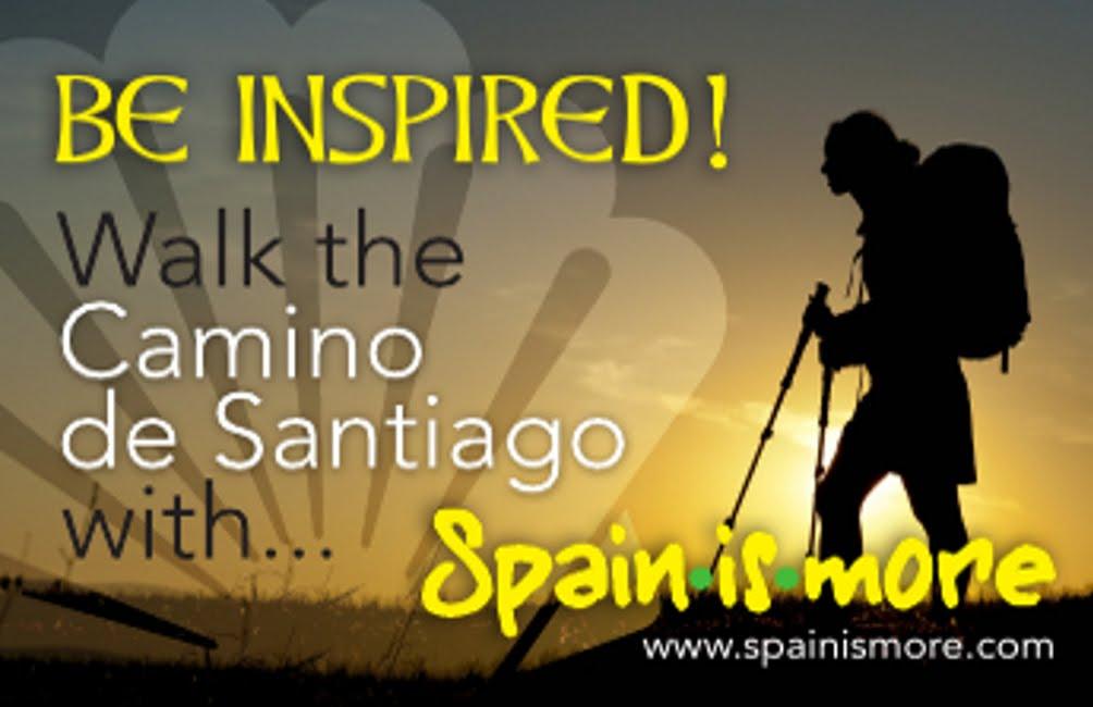 Spain Is More