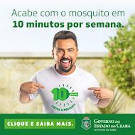 Gov_Ceará