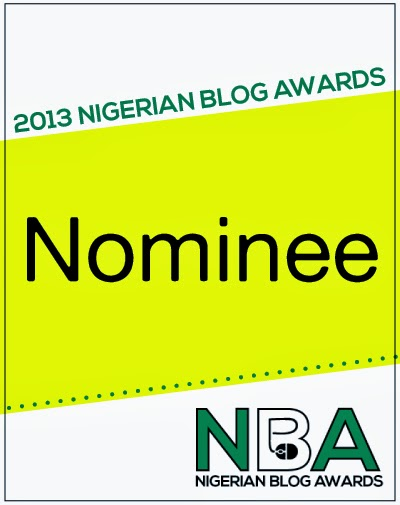 Vote Corn City Naija As The Best Student Blog In Nigerian Blog Awards