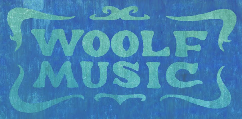 Woolf Music