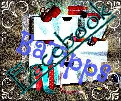BaTipps bei Facebook
