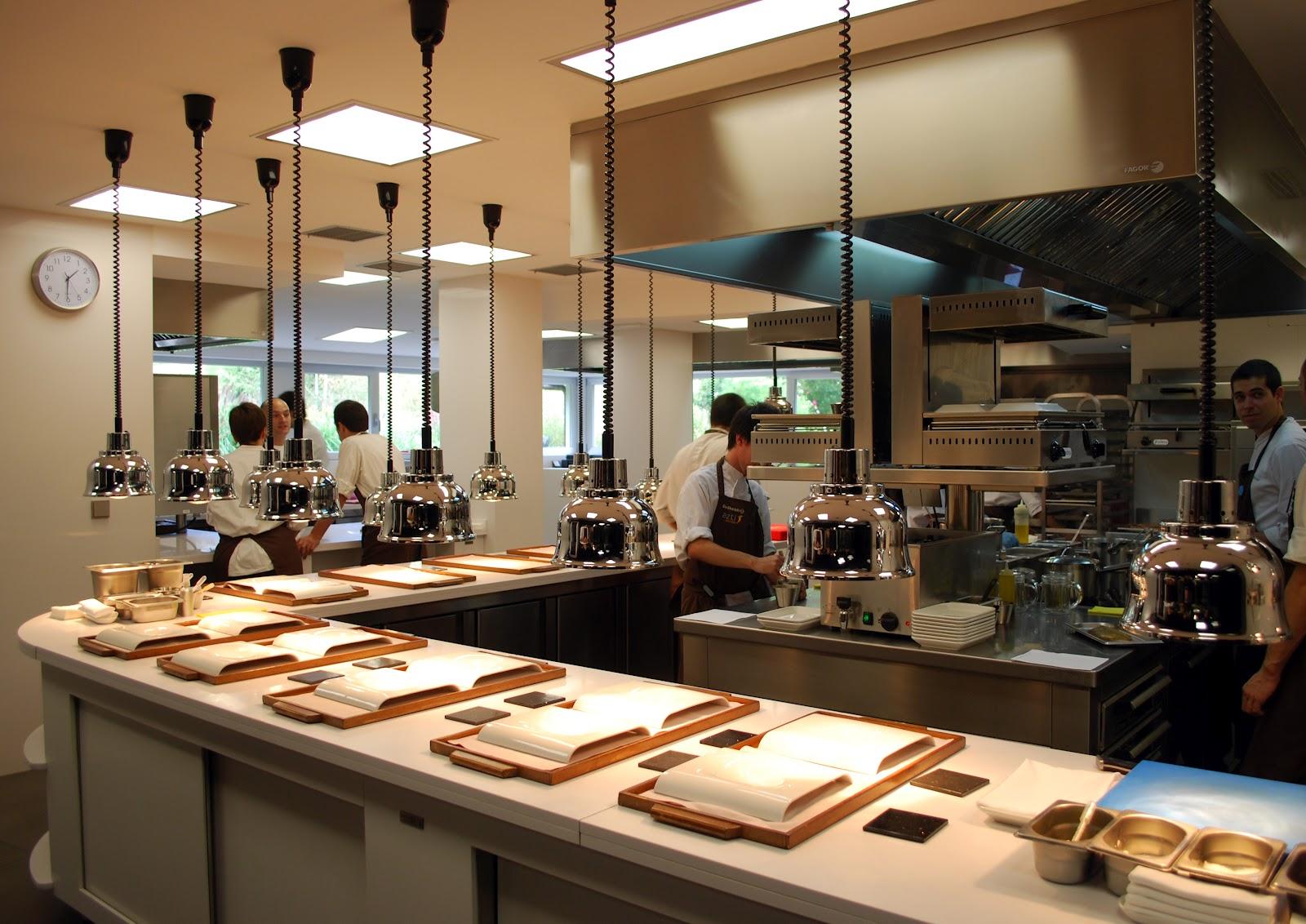 Restaurant Kitchen Equipment Auction