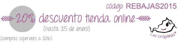 http://lascrispulinas.com/
