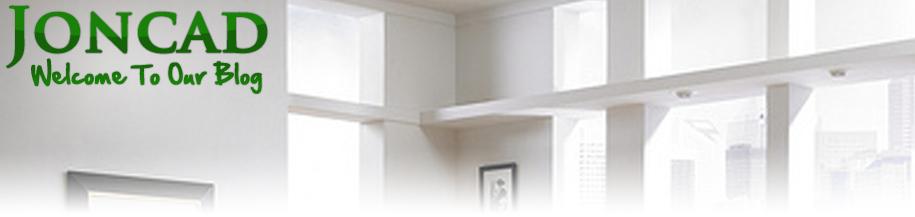 Joncad Furniture & Furnishing Stores