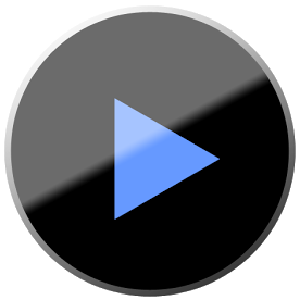 MX Player Pro v1.7.28.20140727 Patched
