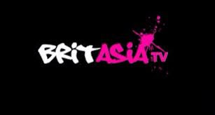 brit asia tv live streaming
