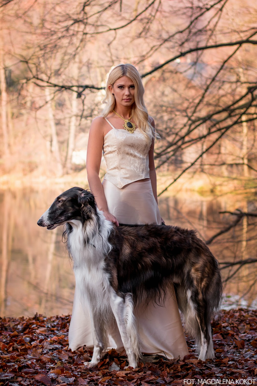 Pin Ilona-ostrowska-madeja-https-www-facebook-com ...