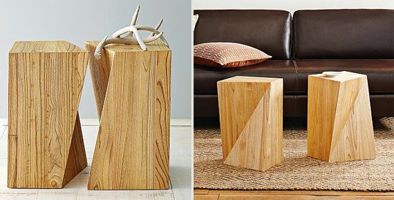 Smart Reversible Products and Designs (15) 10
