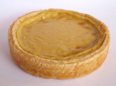 Où déguster les meilleurs flans pâtissiers à Paris ? La Pâtisserie des Rêves