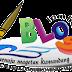 Lomba Blog Pelajar se-Kabupaten Magetan