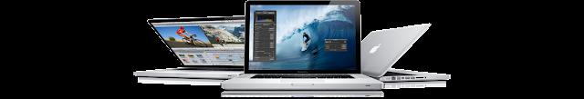 Trouvez votre Portable Mac à bas prix en comparant les offres de centaines de sites marchands !