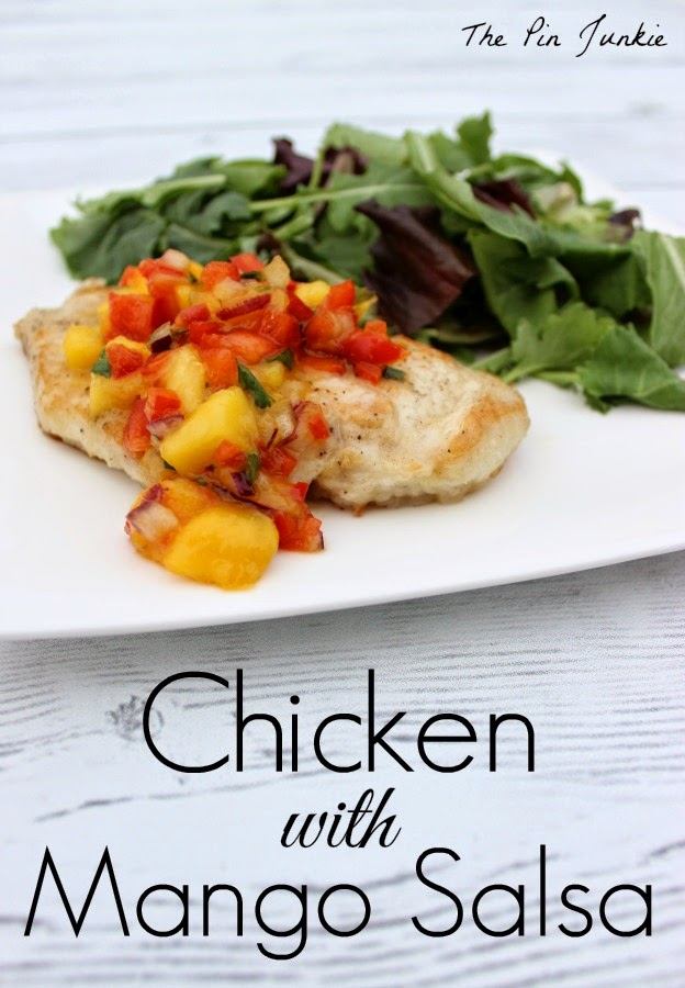 chicken-with-mango-salsa