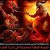 دمي الدجال الأكبر لخداع عقول شباب العرب والتمهيد لمملكته بالجهل والبعد عن منهج الله؟