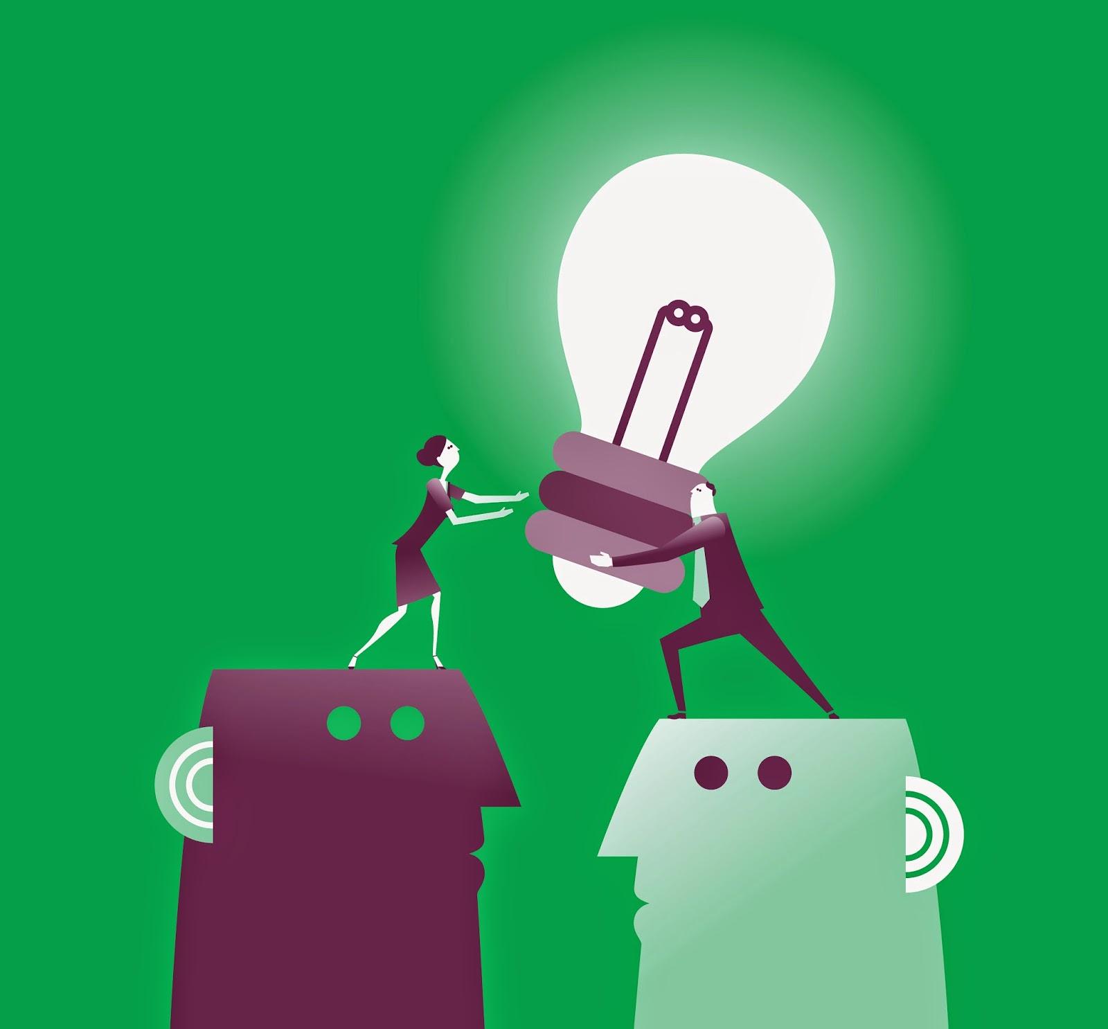 http://www.incogibanje.si/od-inspiracije-do-inovacije