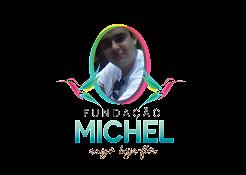 FUNDAÇÃO MICHEL AMIGO BEIJA FLOR!!!