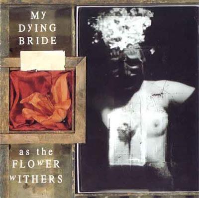 PARADISE LOST, MY DYING BRIDE Y ANATHEMA (20 AÑOS DE MISERIA). ACTO II 643