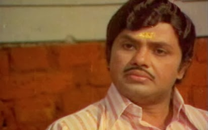 south indian movie stills malayalam actor jayan remembered