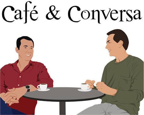 cafeconversa1.blogspot.com