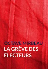 """""""La Grève des électeurs"""", Pennti, 2011"""