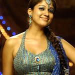 Nayanthara Dance Spicy Photos