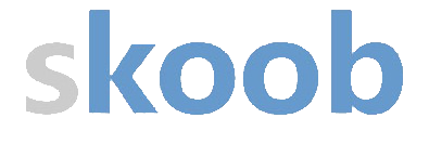 http://www.skoob.com.br