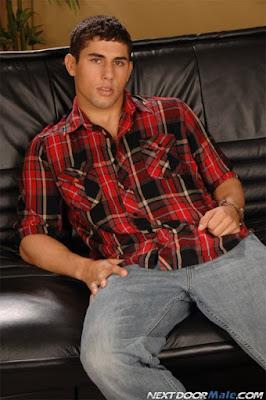 http://pakomx.blogspot.com/2012/04/modelo-jimmy-clay.html
