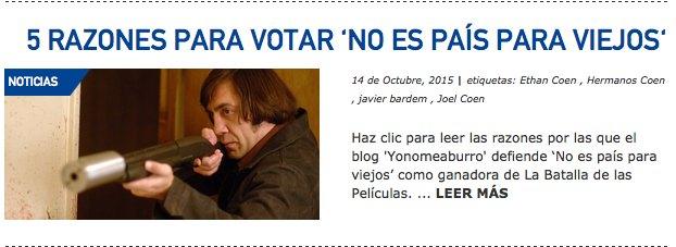 http://blog.paramountchannel.es/2015/10/14/5-razones-para-votar-no-es-pais-para-viejos/