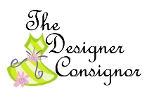 The Designer Consignor