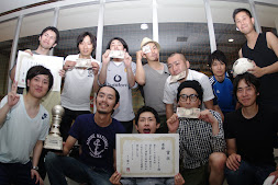 Directors Cup Vol.5 spares 2連覇