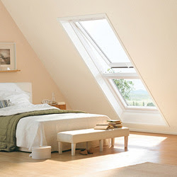 velux dachfenster einbauanleitung. Black Bedroom Furniture Sets. Home Design Ideas