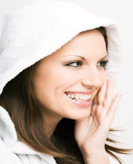 Winter Skin Care Regimen