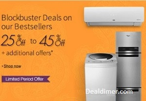 Refrigerators-air-conditioners-washing-machines-upto-22-off-25-off