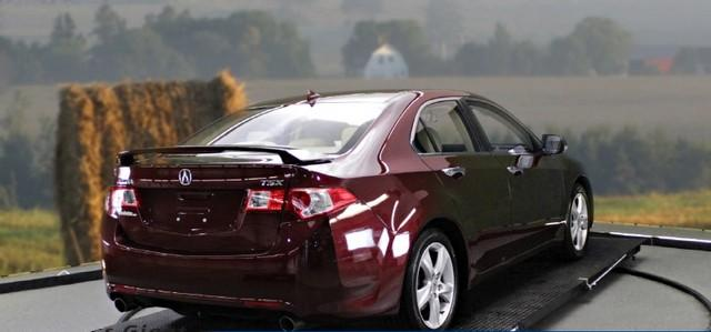 Greenwood Acura Used Cars For Sale Used Acuras New Cars - Acuras for sale