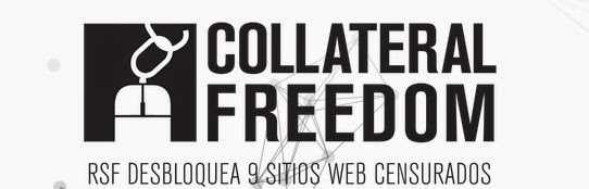 CollateralFreedom