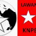 WEST PAPUA MENUJU PIF PROGRAM-PROGRAM TERBARU OLEH REPUBLIK INDONESIA TERLALU RAMAI.