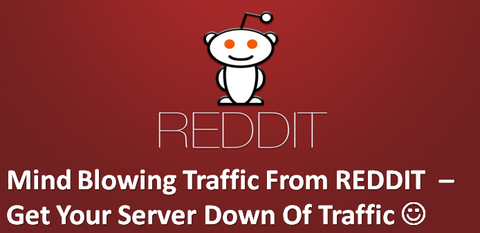 traffic-from-reddit