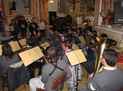 Concerto de Ano Novo 2011
