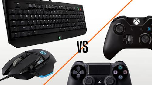 Vendas de jogos PC vão ultrapassar consoles até final de 2016